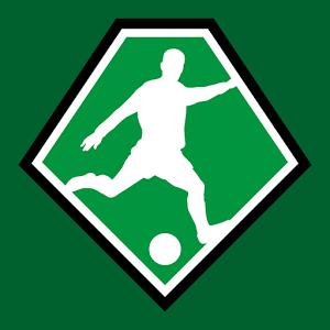 Nieuwe voetbal.nl app- installeer hem snel