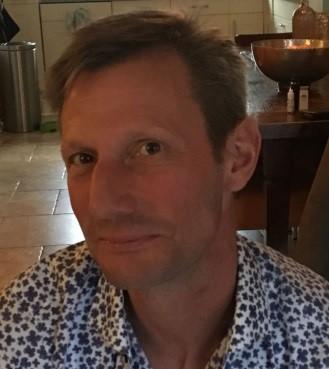 CKC heeft nieuwe hoofdtrainer voor seizoen 2018-2019 gevonden