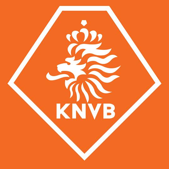 Het nieuwe pupillenvoetbal vanaf seizoen 2018/2019