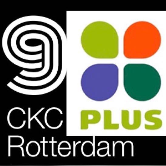 CKC Voetbalplaatjesactie start zondag 21 oktober