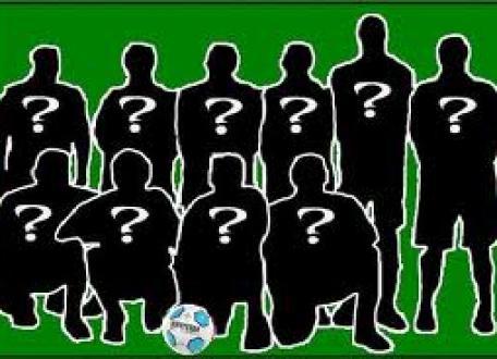 Nieuwe teams 2019/2020
