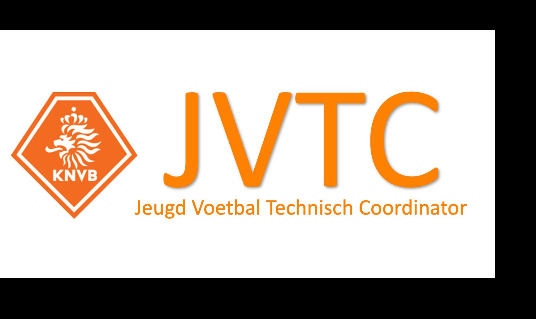 CKC zoekt JVTC