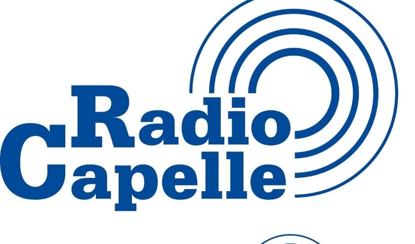 CKC - Overmaas live bij Radio Capelle